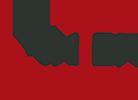 Intergentes Logo